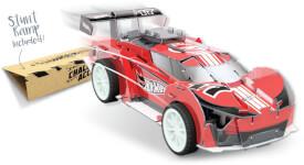 Revell Maker Kitz Super Blitzen im Maßstab 1:32