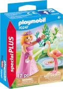 PLAYMOBIL 70247 Prinzessin am Teich