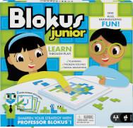 Mattel GKF59 Blokus Junior (D)
