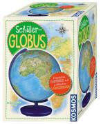 Kosmos Schüler-Globus