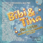 CD Bibi & Tina: Hits Soundtr.
