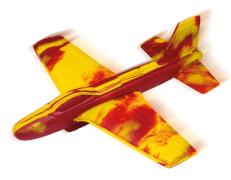 Stunt Glider Wurfgleiter