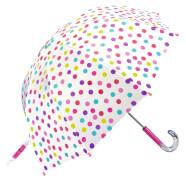 Zauber-Regenschirm Prinzessin Lillifee