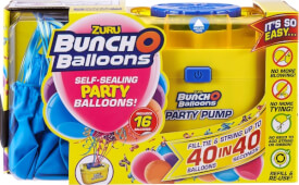 Bunch O Balloons Party Starter